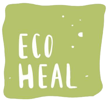 Ecoheal